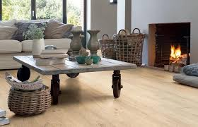 medium shade flooring laminate hardwood bamboo more onflooring