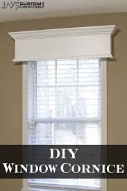 Foam Board Window Valance Best 25 Valances For Living Room Ideas On Pinterest Valences