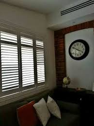 Blinds And Shutters Online Diy Plantation Shutters Adelaide Vinyl Window Shutters Online