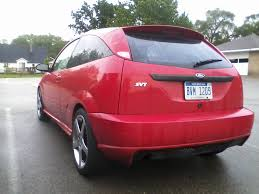 in my humble opinion easy ford focus sunroof reprogram
