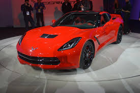 corvette engines by year 60 years of corvette