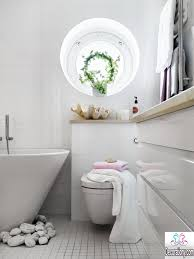20 small bathroom decorating ideas diy bathroom decor on budget