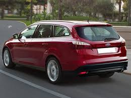 new ford cars new ford focus estate cars motorparks