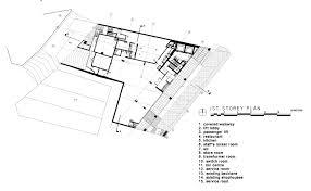 gallery of killiney road ipli architects 17