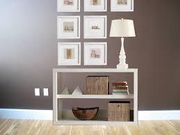 white corner bookcase ikea low bookcase ikea