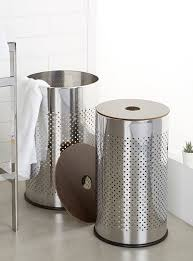 Designer Laundry Hampers by Brands A Z Torre U0026 Tagus Accessories For The Home And Interior