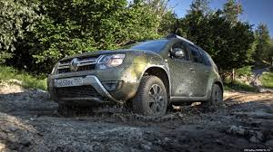 renault duster 2015 cars desktop wallpapers renault duster ru spec 2015