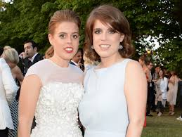 find out why princess beatrice and princess eugenie weren u0027t at