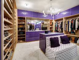 Hutch Jewelry Jewelry Decoration Ideas Closet Contemporary With Double Hutch