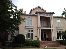 interior design best price for painting interior of house design