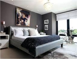 best gray paint colors for bedroom bedroom gray paint gray bedroom paint colors empiricos club