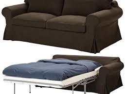 Sleeper Loveseat Sofa 15 Photo Of Ikea Loveseat Sleeper Sofas