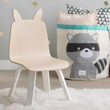 Kid Desk And Chair Rabbit Desk Chair Reviews Allmodern