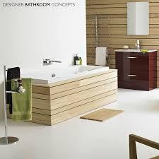 hudson reed deuce designer double ended bath 1700 x 700 1800 x