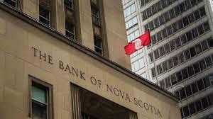banque accord siege social la firme jarislowsky fraser cédée à la banque scotia