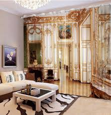 compare prices on painted curtains online shopping buy low price