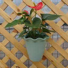 Wall Garden Planter by Popular Decorative Garden Planters Buy Cheap Decorative Garden