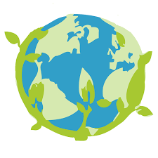 earth day clipart free download clip art free clip art on
