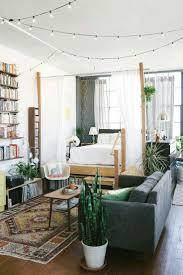 living rooms breathtaking living room inspiration on design