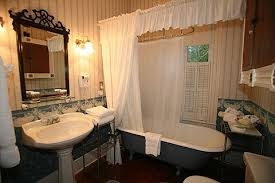 bathroom decorating ideas bathroom decorating ideas android apps on play