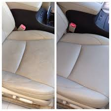 upholstery cleaning dc 202 534 7768 upholstery cleaning washington