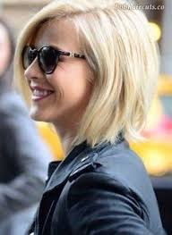 Short Bob Hairstyles For Thin Hair 45 Best Haircuts For Women And Girls With Fine Hair Fine Hair