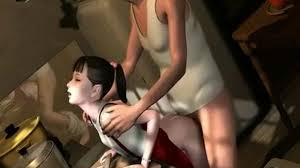 uncensored 3d lolis hentai gif 