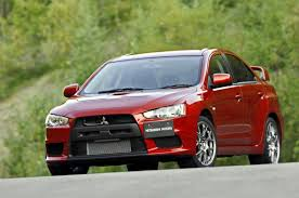 mitsubishi ralliart horsepower factory mitsubishi evo x lancer ralliart type 2 kit