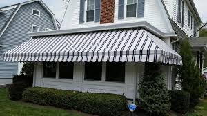 Awning Frames Recent Job Gallery 2017 Awning Designs For Residential