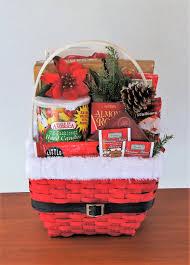 christmas gift baskets u2013 baskets by jane