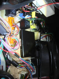 lexus rx300 driver door wont lock dome light won u0027t turn off key reminder buzzer chimes after key