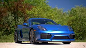 Porsche Boxster Navy Blue - everything you need to know about porsche u0027s best street car ever