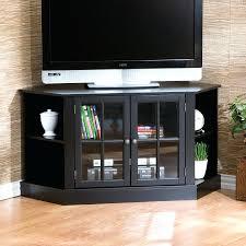 Furniture Design For Lcd Tv Table Corner Corner Unit Tv Stand U2013 Flide Co