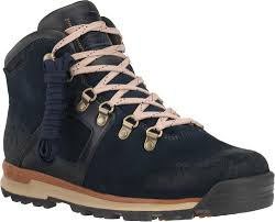 timberland low boots timberland gt scramble mid leather wp hiking