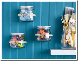 How To Organize Craft Room - 22 tips to organize your craft room
