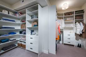 luxury homes in bellevue wa closetmaid supplies array of luxury closet systems for custom