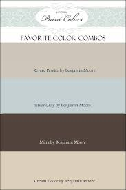 outdoor amazing benjamin moore paint colors simulator paint my