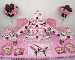 where to buy baby shower decorations 42 best baby shower decoration ideas images on baby