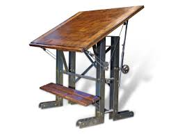 Drafting Table Woodworking Plans 88 Best Drafting Tables Images On Pinterest Drafting Tables