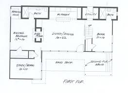 modern 2 story house plans metal home plans metal home designs inspiration residential steel