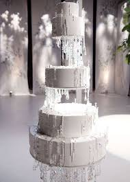 winter wedding cakes winter wedding cakes best photos white wedding cakes winter