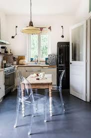 le suspension cuisine relooker une cuisine 10 touches déco au top kitchens kitchen