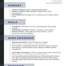 Asp Net Resume Sample by Resume How To End A Job Application Letter Skills To Add On