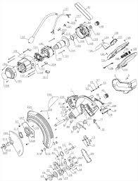 Bosch Table Saw Parts by Dewalt Dw718 Miter Saw Parts Type 3 Parts