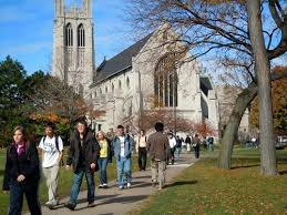 case western reserve university photos us news best colleges
