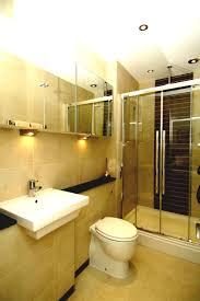 bathroom simple corner frameless shower door for small shower simple bathroom shower room small new master bathroom shower room design simple modern designs