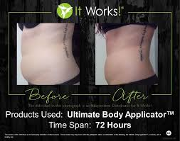 438 best it works results images on works global