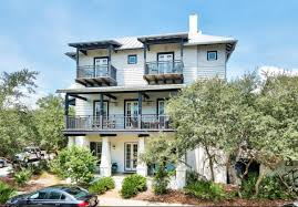 Rosemary Beach Cottage Rental Company by 30a Real Estate Specialists Andy Meinen And Christina Meinen