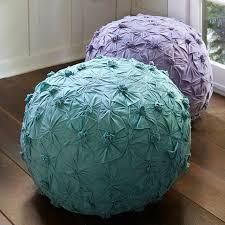 16 pretty poufs you need in your home brit co