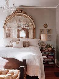 Vintage Small Bedroom Ideas - awesome antique bedroom brilliant vintage bedroom decorating ideas